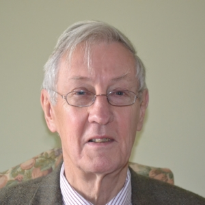 BRYAN McGEE