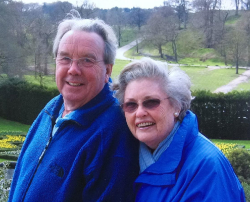 David-and-Sandra-Blythe