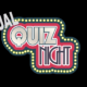 Virtual Quiz Night